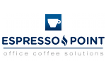 Espresso Point logo