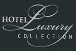 Hotel Luxury Collection logo