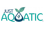 Just Aquatic logo