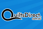 Quilts Direct logo