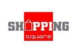 Shopping Square logo
