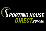 Sporting House Direct logo