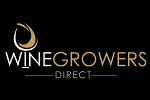 WineGrowers Direct logo