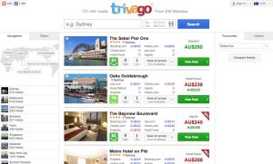 trivago.com.au