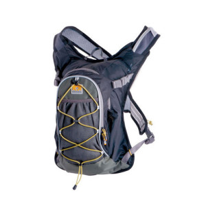 Hydration backpack by Nathan Sports