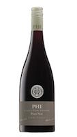 2011 Phi Single Vineyard Pinot Noir