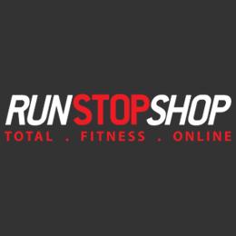 RunStopShop logo