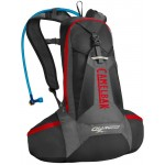 camelbak-charge-10lr-2l-hydration-pack-black-CM62269