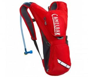camelbak-rogue-12-red