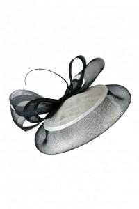 cocktail-hat
