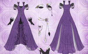commission_shuzi_dress_design_by_eranthe-d35wjbh