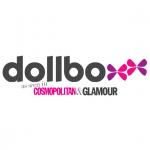 Dollboxx logo