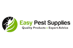 Easy Pest Supplies logo
