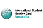 ISIC Australia