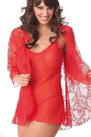 lace-cover-chemise
