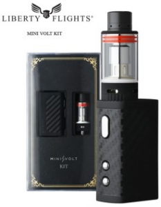 Liberty Flight Mini Volt Kit