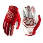 mtb-gloves
