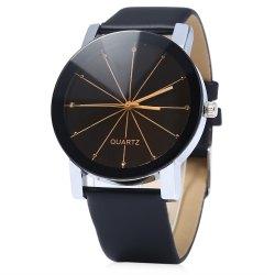 sammydress-watch